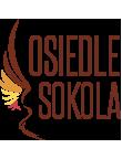 Osiedle Sokola
